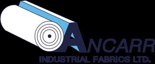 Ancarr Industrial Fabrics