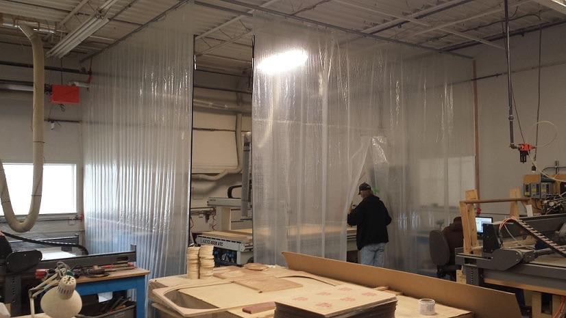 custom-industrial-curtains